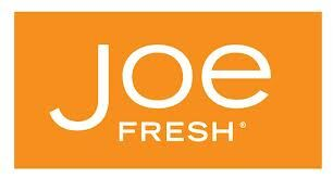 Joe_Fresh_Logo